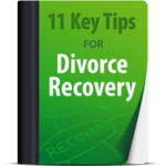 divorce-recovery-tips